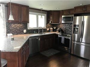 Photo of 21 Pawtucket Avenue, Shelton, CT 06484 (MLS # 170140446)