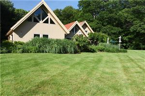 Tiny photo for 5 Bunker Hill Road, Salisbury, CT 06068 (MLS # 170145446)