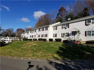 Photo of 43 Canterbury Arms #43, New Milford, CT 06776 (MLS # 170147446)