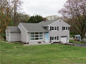 Photo of 11 Charnes Drive, East Haven, CT 06513 (MLS # 170197446)