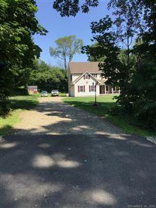 Tiny photo for 15 Farnham Road, Morris, CT 06763 (MLS # 170214446)