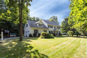 Photo of 71 Charolais Way, Burlington, CT 06013 (MLS # 170250446)