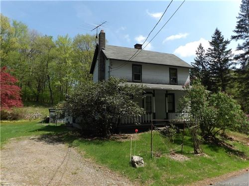 Photo of 180 Park Road, Oxford, CT 06478 (MLS # 170271446)