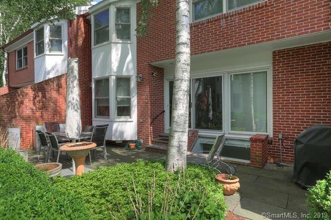 52 Sherwood Place #2, Greenwich, CT 06830 - MLS#: 170239446