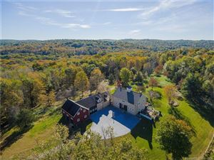 Photo of 33 Weathervane Hill, Durham, CT 06422 (MLS # 170145447)