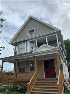 Photo of 116-118 Seeley Street, Bridgeport, CT 06604 (MLS # 170217447)