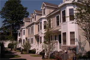Photo of 39 Maple Tree Avenue #24, Stamford, CT 06906 (MLS # 170238447)
