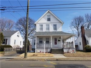 Photo of 290 Soundview Avenue, Stratford, CT 06615 (MLS # 170163448)