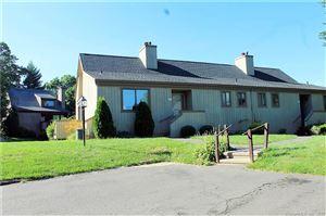 Photo of 114 Chasta Lane #B, Stratford, CT 06614 (MLS # 170212448)