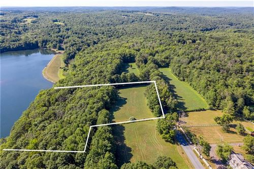 Photo of 0 Lot 3 and 4 Milton Rd Road, Goshen, CT 06756 (MLS # 170325448)
