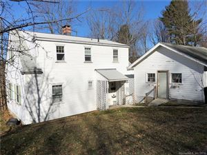 Photo of 67 Strong Terrace, Winchester, CT 06098 (MLS # 170067449)