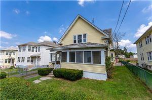 Photo of 68 Eaton Street, Hartford, CT 06114 (MLS # 170100449)