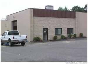 Photo of 33 Eastern Steel Road, Milford, CT 06460 (MLS # 170132449)