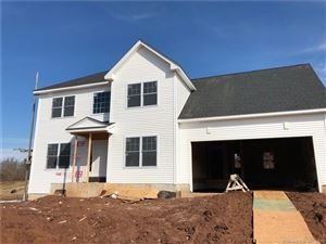 Photo of 30 Talia's Trail, Middletown, CT 06457 (MLS # 170146449)