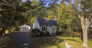 Photo of 140 Scott Road, Plymouth, CT 06786 (MLS # 170224449)