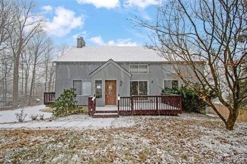 Photo of 15 Lamont Road, New Fairfield, CT 06812 (MLS # 170256449)
