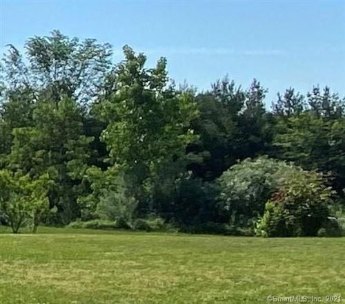 Photo of 32 Rachel Drive, Rocky Hill, CT 06067 (MLS # 170407449)