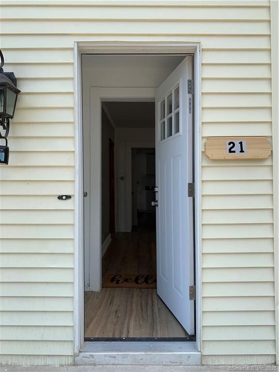 Photo of 21 Woodbine Street, Torrington, CT 06790 (MLS # 170266449)