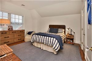 Tiny photo for 2 Maple Street #2, New Canaan, CT 06840 (MLS # 170036450)