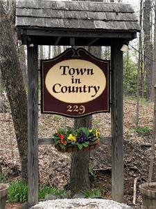 Photo of 229 Bacon Pond Road #112, Woodbury, CT 06798 (MLS # 170055450)