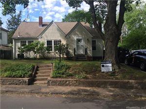 Photo of 196 Waite Street, Hamden, CT 06517 (MLS # 170063450)