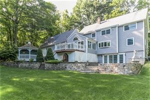 Tiny photo for 78 Bear Swamp Road, Andover, CT 06232 (MLS # 170065450)