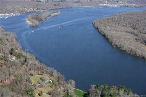 Photo of 189 River Road, Deep River, CT 06417 (MLS # 170082450)