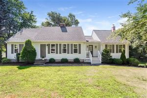 Photo of 19 Buttercup Lane, New Hartford, CT 06057 (MLS # 170108450)