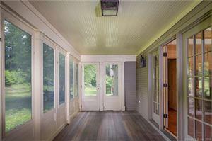 Tiny photo for 29 Mountain Greenery Lane, Salisbury, CT 06039 (MLS # 170110450)