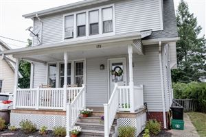 Photo of 171 Maple Avenue, North Haven, CT 06473 (MLS # 170127450)