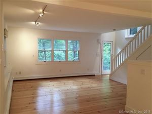 Photo of 3A Lost Lodge Road #3A1, Westport, CT 06880 (MLS # 170134450)