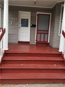 Photo of 201 Farren Avenue, New Haven, CT 06513 (MLS # 170176450)