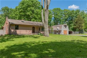 Photo of 65 A P Gates Road, East Haddam, CT 06423 (MLS # 170204450)