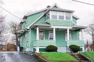 Photo of 62 Elmwood Terrace #2, Torrington, CT 06790 (MLS # 170214450)