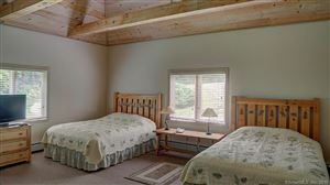 Tiny photo for Norfolk, CT 06058 (MLS # 170089451)