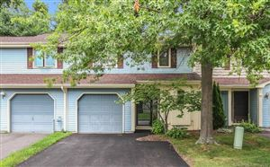 Photo of 55 Copper Beech Drive #55, Rocky Hill, CT 06067 (MLS # 170100451)