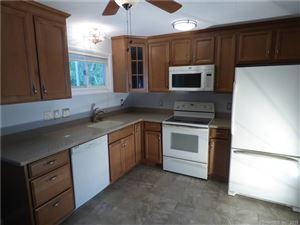 Tiny photo for 129 Beacon Manor Road, Naugatuck, CT 06770 (MLS # 170129451)