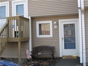 Photo of 392 Elm Street #J1, West Haven, CT 06516 (MLS # 170193451)