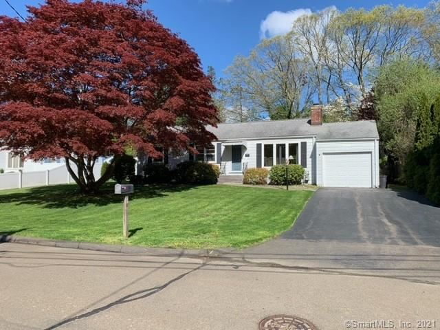 25 Wildwood Drive, Branford, CT 06405 - #: 170396451