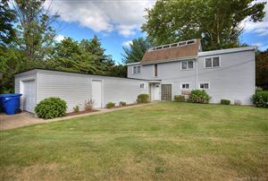 Photo of 179 Old Norwich Road, Waterford, CT 06375 (MLS # 170071452)
