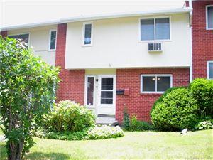 Photo of 217 Centerbrook Road, Hamden, CT 06518 (MLS # 170104452)