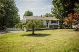 Photo of 138 North Hill Road, North Haven, CT 06473 (MLS # 170115452)