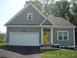 Photo of lot 45 Heritage hill, Wolcott, CT 06716 (MLS # 170128452)