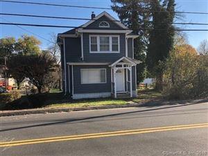 Photo of 1425 Highland Avenue, Waterbury, CT 06708 (MLS # 170142452)