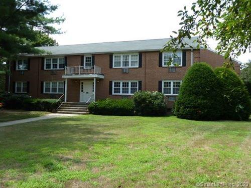 Photo of 31 Grandview Drive #31B, Farmington, CT 06032 (MLS # 170282452)