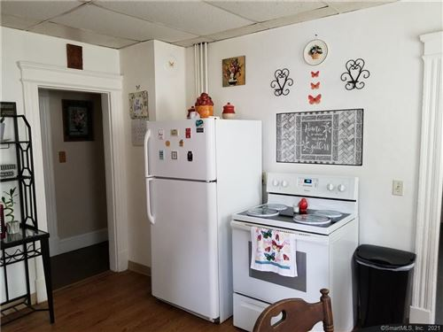 Tiny photo for 155 Congress Avenue, Waterbury, CT 06708 (MLS # 170440452)
