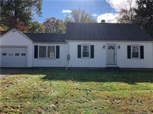 Photo of 35 Cider Mill Road, Middlefield, CT 06481 (MLS # 170028453)