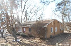 Photo of 3 Upland Terrace, Ansonia, CT 06401 (MLS # 170051453)