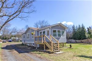 Photo of 67 Colchester Avenue, East Hampton, CT 06424 (MLS # 170074453)