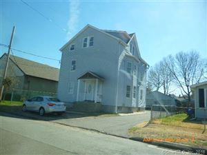 Photo of 130 East Street, Wallingford, CT 06492 (MLS # 170085453)